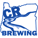 Crooked River CRB IPA