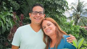 Dreams vs. Downsizing in Puerto Vallarta thumbnail