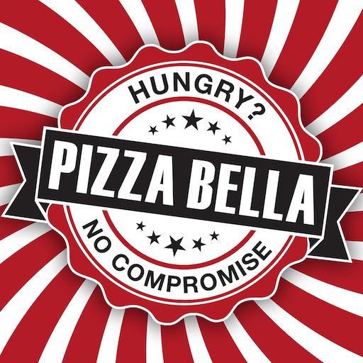 Pizza Bella Loyaltymate