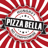 Pizza Bella Loyaltymate