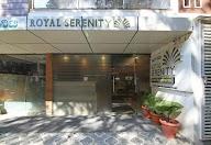 Royal Serenity photo 2
