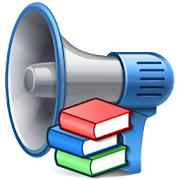 App Icon for @Voice Network Library Plugin App in Czech Republic Google Play Store
