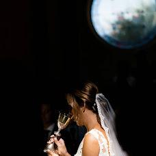 Wedding photographer Rebecca Silenzi (silenzi). Photo of 09.02.2018