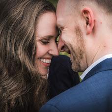 Wedding photographer Niels Gerhardt (ngwedding). Photo of 16.07.2018