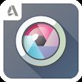 Pixlr – Free Photo Editor