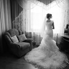 Wedding photographer Yuriy Khorovec (BlinQ). Photo of 16.07.2013