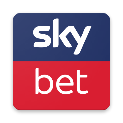 Sky Bet: Sports Betting on Football & Horse Racing - Google