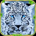 Furious Leopard Simulator ? apk