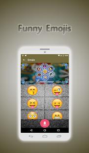 Photo Editor - InstaMag screenshot