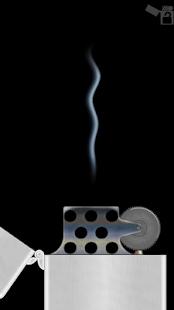 Lighter - screenshot thumbnail