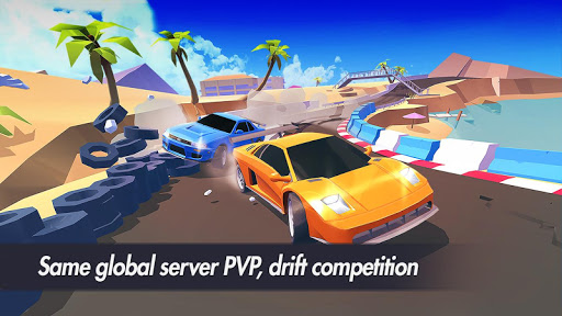 SkidStormu2014Multiplayer  {cheat|hack|gameplay|apk mod|resources generator} 1