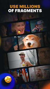 Mockie-Talkie: Video Meme Creator | Fun Meme Maker 4