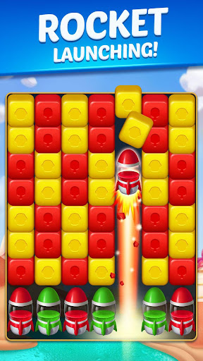 Judy Blast - Candy Pop Games 1.91.5003 screenshots 1