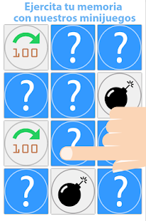 How much do you know?Quiz free- screenshot thumbnail