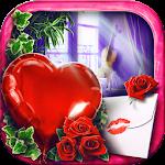 Hidden Objects - Secret Love 2.8