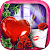 Hidden Objects - Secret Love file APK for Gaming PC/PS3/PS4 Smart TV