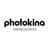 photokina - IMAGING UNLIMITED