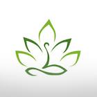 Sadhana Yoga icon