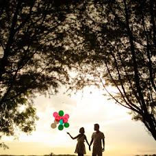 Wedding photographer Putu Yustiantara (putuyustiantara). Photo of 22.03.2015
