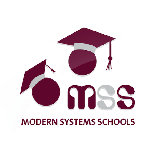 Modern System Schools Android APK Download Free By ArabiaCell