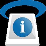 SamMobile Device Info v1.0 (Ad Free)