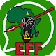 Download EFF Stickers For PC Windows and Mac
