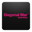 Diagonal Mar Shopping Center icon