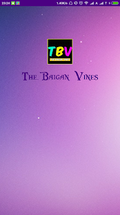 App The Baigan Vines APK for Windows Phone