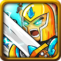 King of Heroes icon