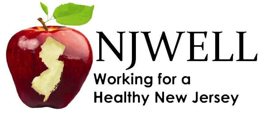 njwell_logo1.jpg