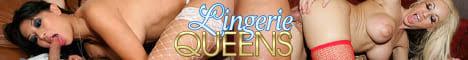 https://lh6.googleusercontent.com/_XlZGQ3KAoIo/TZJcKO9T1mI/AAAAAAAAF7E/iJEfRWyK3hE/lingeriequeens.com_480x120.jpg