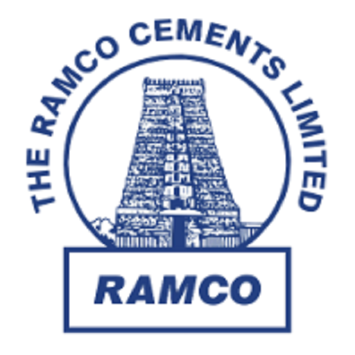 my Ramco