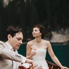 Vestuvių fotografas Alya Balaeva (alyabalaeva). Nuotrauka 27.02.2019