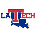 LA Tech Gameday Experience icon