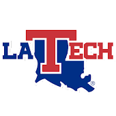 LA Tech Gameday Experience