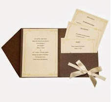 Wedding Invitation Ideas - screenshot thumbnail 02