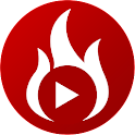 Digiflix: Videos & Movies icon