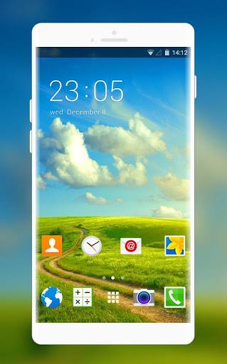 Themes for Lava Iris 351 1.0.3 screenshots 1
