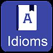 Idioms & Phrases APK