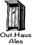 Logo of Out.Haus Maple Pale Ale
