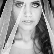 Wedding photographer Anna Mischenko (GreenRaychal). Photo of 20.11.2018