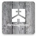 The Village Chapel - Nashville icon