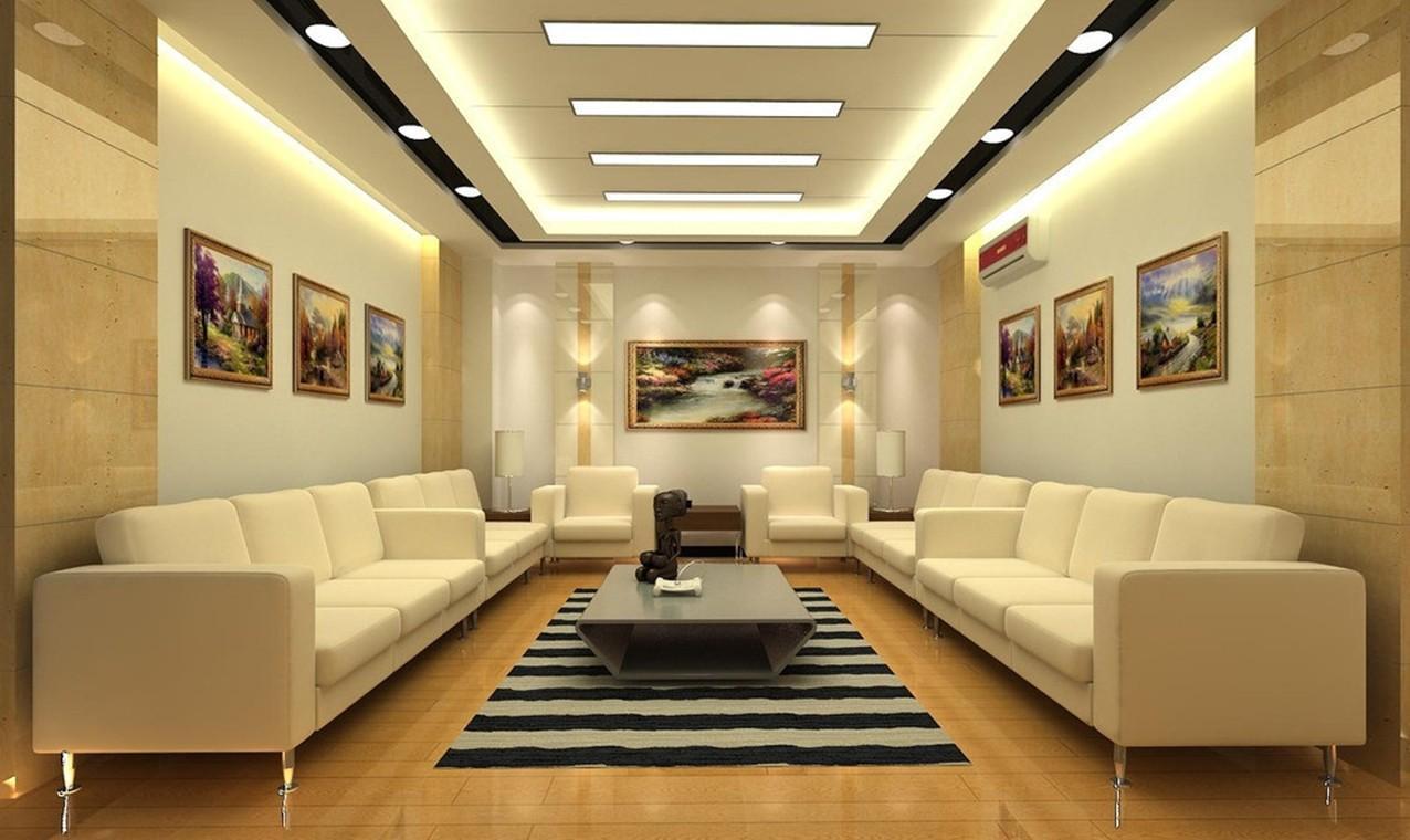 Home ceiling interior design photos