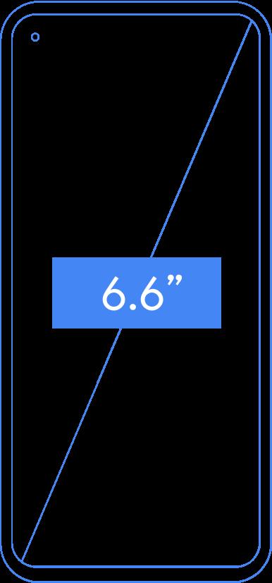 Moto G Power 2021