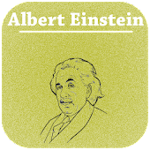famous albert einstein quotes android apps on google play