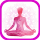 Download 5 Minute Yoga Breathing For PC Windows and Mac