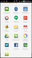 Screenshot of Ganesh Chaturthi SMS & Quotes