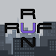 Download Ruf RUN For PC Windows and Mac