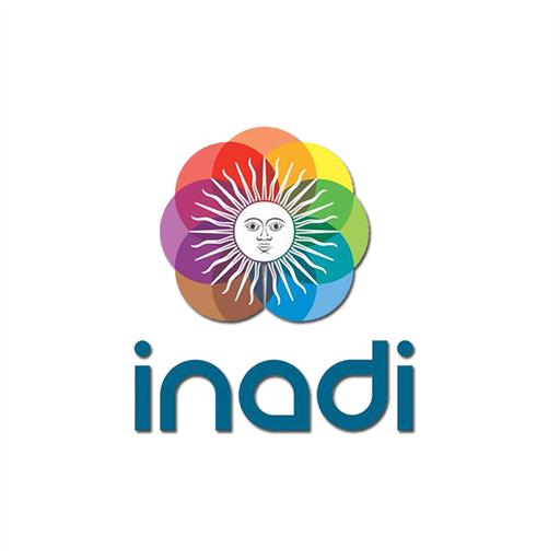INADI App