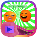 Best Annoying Orange Videos